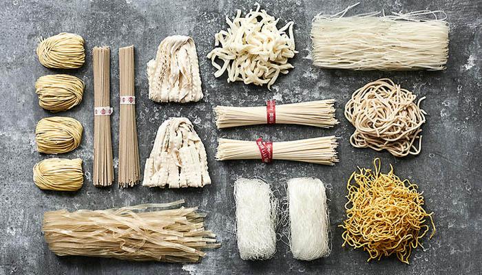 asian-noodles-steamboat-colorado