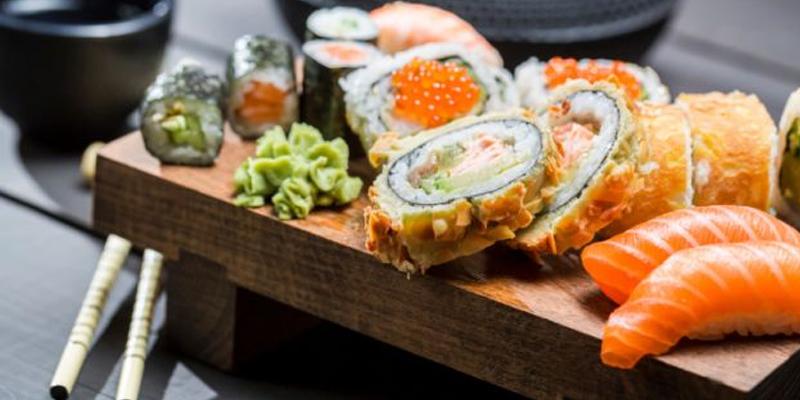 sushi0guide