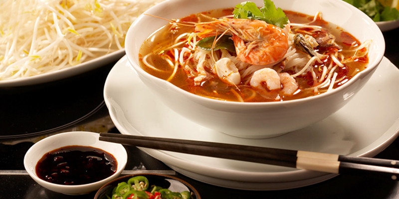 asian-food-travel-guide