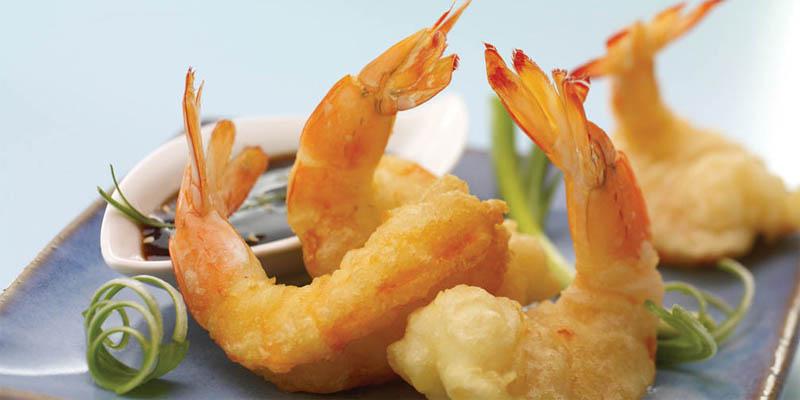 shrimp-tempura-steamboat-springs