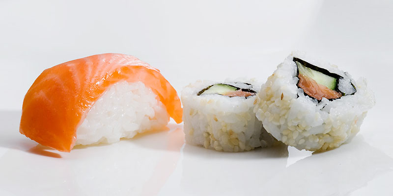 sushi-dos-donts