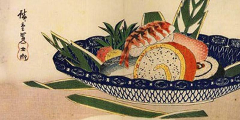 sushi-histroy