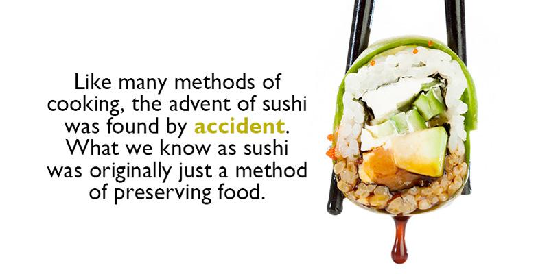 sushi-sushi