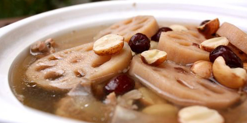 lotus_soup