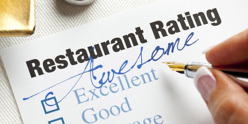 restaurant-720