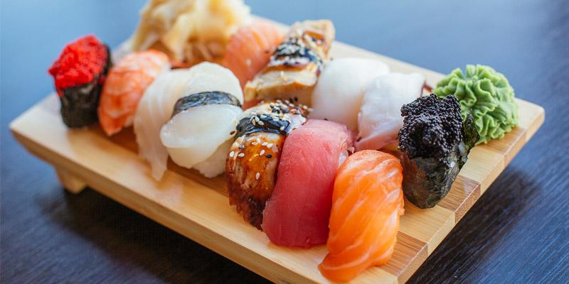 sushifactstrivia
