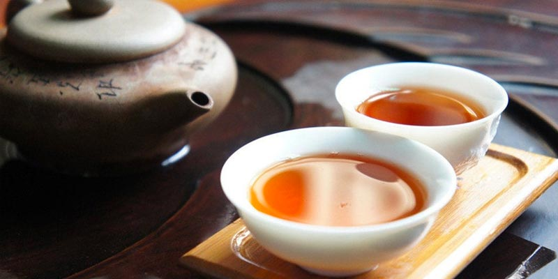 Chinese-Tea-Culture