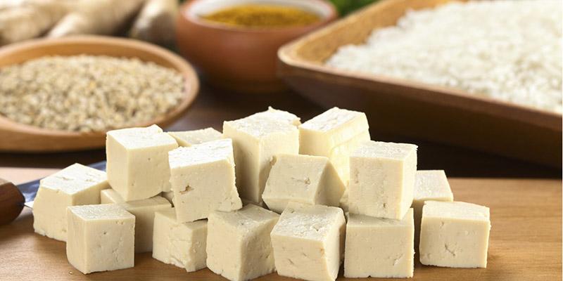 tofu-ahumado-2-1