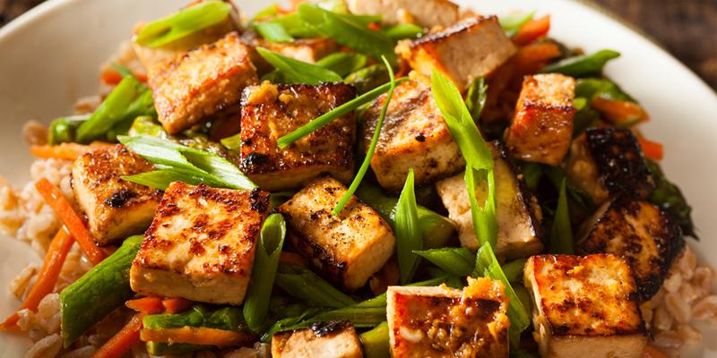 veggie-chinese