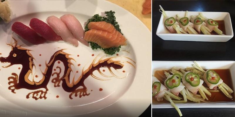 colorado-sushi